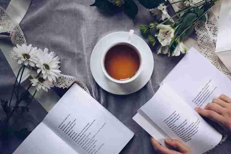 أفضل وأسهل الروايات لتعلّم اللغة الإسبانية