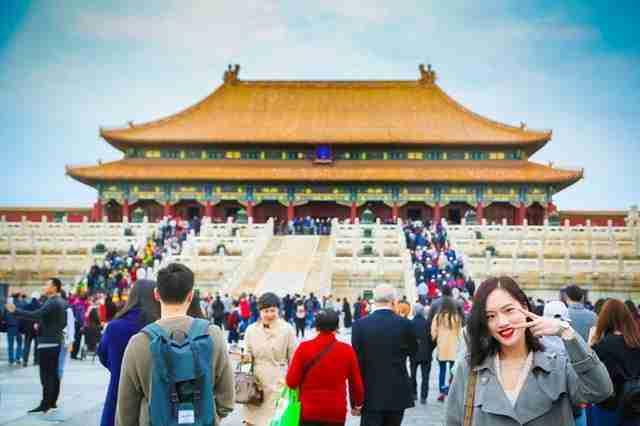 الدراسة في الصين بأقل التكاليف