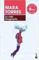 حياة خيالية La vida imaginaria