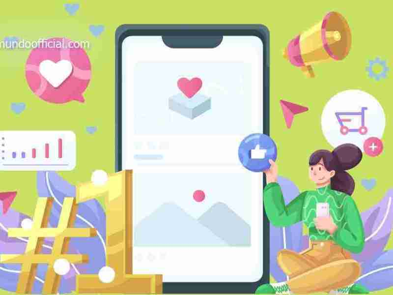 كيف تصبح مدير وسائل تواصل اجتماعي ناجح للعام 2021