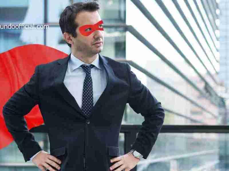أهم 7 مهارات في الإدارة الذاتية لتخرج بأفضل عمل وأداء