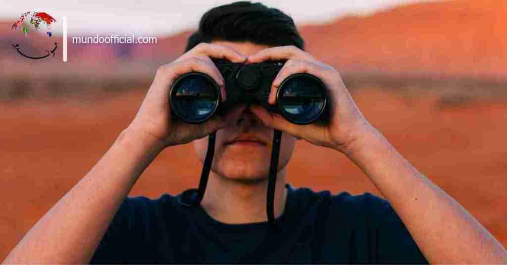 مواقع البحث عن عمل العربية والأجنبية لإيجاد وظائف متاحة بشكل فوري
