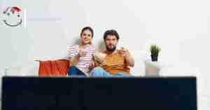 7 برامج تلفزيونية عليك مشاهدتها إن كنت تتعلم اللغة الإنجليزية و Friends إحداها!