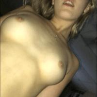 Kate Hoe pack casero de jovencita + Nudes y Videos
