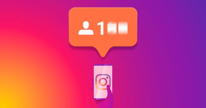 like para as redes sociais, instagram, tumblr, facebook