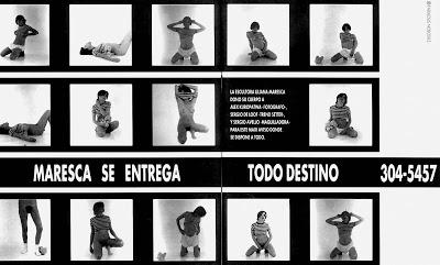 1993_maresca_Libert_alta