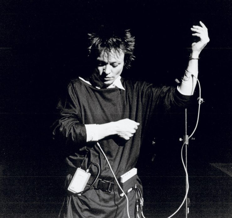 img-laurie-anderson_174604972985-1000x942