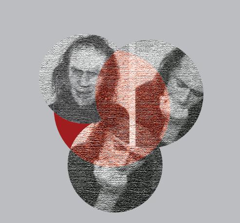 2020-08-18 (5)