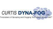 CURTIS DYNA FOG