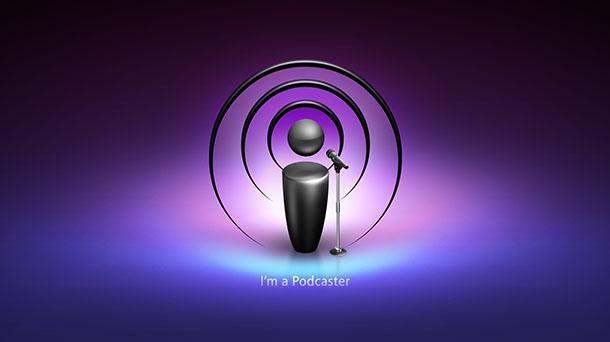 Relação entre Podcaster e ouvinte