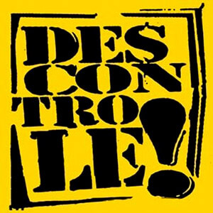Descontrole Podcast