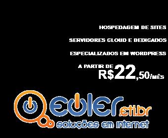 Euler ETI