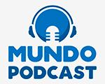 banner mundo podcast modelo quadrado