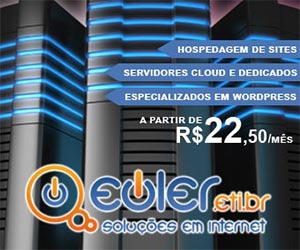 Euler ETI - Soluções em Internet