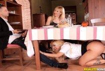 rk-prime-blondie-fesser-special-service