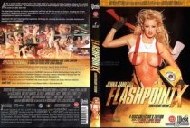 Wicked Pictures - Flashpoint Full Movie 1997