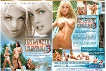 DigitalPlayground - Island Fever 3