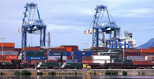 instalaciones_puerto_manzanillo_1