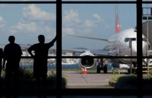 aeropuerto-pasajeros 1_5