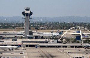aeropuerto-de-los-angeles
