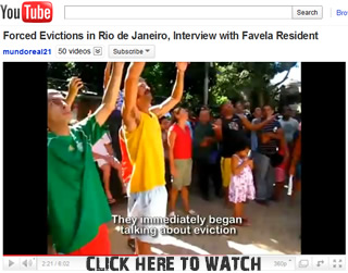 Forced-evictions-rio-de-janeiro-interview