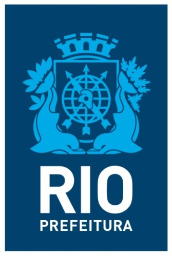 Rio City Government In Brazil Offers IT Courses for Disadvantaged Residents