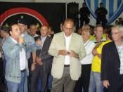 Vice-governor Pezão