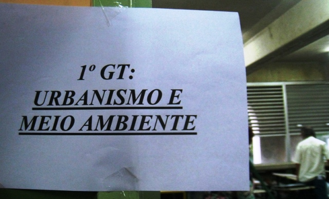 camara comunitaria, 26 de nov 2011...gt urbanismo