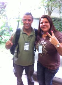 Ricardo e Nena