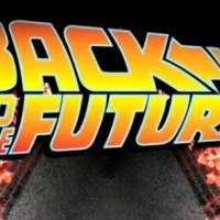 ZonaRetro: Volver al Futuro I