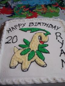 pokemon-cake-10