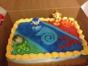 pokemon-cake-13-635x476