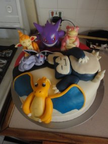 pokemon-cake-19