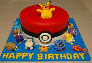 pokemon-cake-32