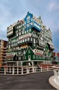 Awesome-Hotel