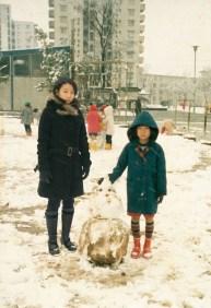 1980 & 2009 (Japón)
