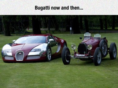 01-Bugatti-100-Years-After