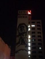 Reforma Avenue 2