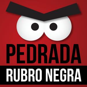 Reunião com Claudio Pracownik – Vice-Presidente de administração do Flamengo