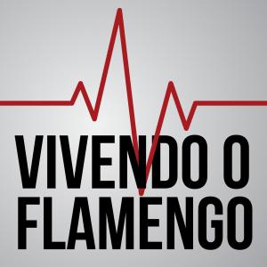 Calendário Brasileiro: Desafio à espera de um milagre