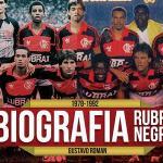 Biografia Rubro-Negra – Capítulo 4: No ritmo de Zico o time embalou