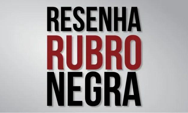 Sobre o novo técnico do Flamengo: Rei posto é rei morto