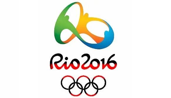 Mengão Rio 2016: conheça os atletas que representarão o país na competição