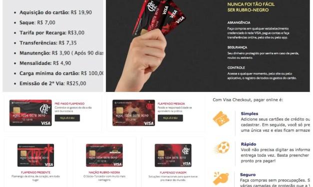 Compre seu ingresso online sem cartão de crédito