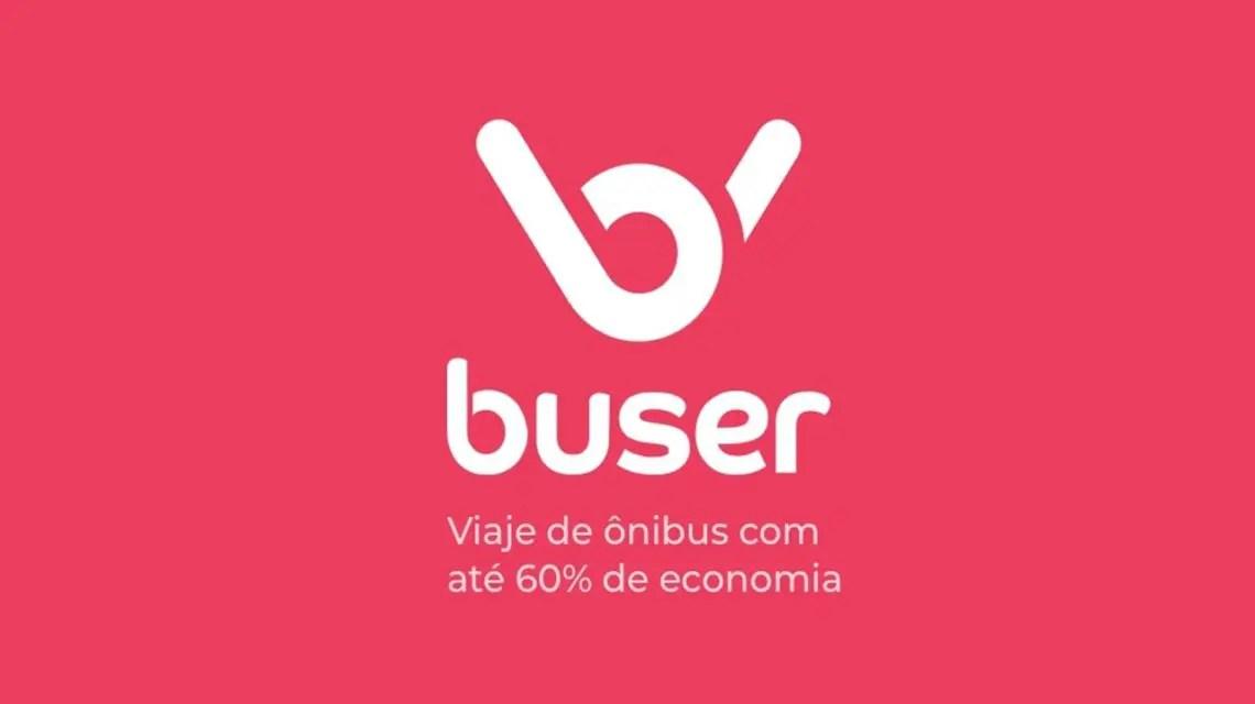 Flamengo aprova patrocínio para o uniforme do aplicativo de viagens de ônibus Buser