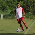 Saiba o que os torcedores do Náutico falam sobre Thiago, jovem revelação do Timbu que foi vendido ao Flamengo