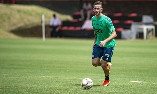 Adidas atrasa pagamento, pede empréstimo de bilhões, e faz Flamengo ficar em débito por Léo Pereira