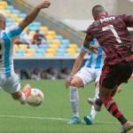 Após 31 anos, Flamengo volta a empatar sem gols em estreias de Campeonato Carioca