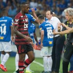 Rogério Ceni elege o Flamengo como grande favorito a títulos em 2020