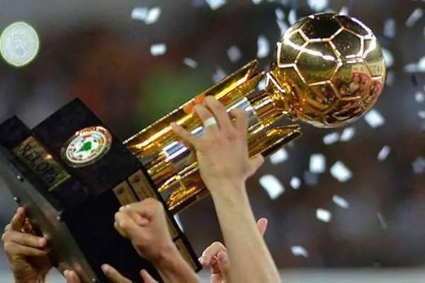 Caso vença a Recopa, Flamengo se igualará ao SP e será o maior clube campeão no país